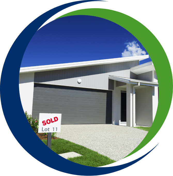 Conveyancer in Rouse Hill Sydney